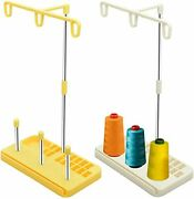Thread Holders,thread Organizer For Embroidery And Sewing Machines,thread Rack