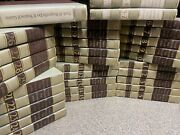 Funk And Wagnalls New Encyclopedia 32 Volumes Complete Set +dictionary,+guide 29