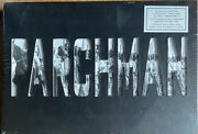 Parchman Farm Photographs And Field Recordings 1947-1959 By Alan Lomax Used