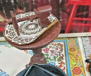 Vintage 1975 Ideal Jody And Her Country Kitchen And Victorian Parlor Playset Parts