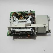 Oemmini Dv Player Replacement Part For Sr-dvm70 Pro Video Recorder Professional