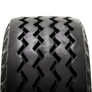 4 Tires Camso Bhl 530 11l-15 Load 10 Ply Industrial