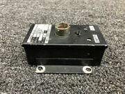 9910232-9 Use Cmf1890 Cessna 402c Consolidated Fuel Control Monitor Assembly