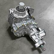 84331394 Transfer Case Assembly New Oem Gm 2018 Chevy Traverse Buick Enclave