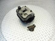 2003 00-09 Buell Blast P3 Cylinder Head Cover Engine