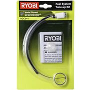 Ryobi Homelite Products High Quality Replacement 25.4cc Fuel System Tune-up Kit