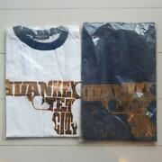 F264 Undercover Blanky T-shirt Set Of