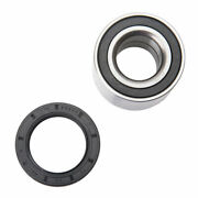 Tusk Wheel Bearing And Seal Kit - Fits Can-am Defender Hd10 X-mr 2020-2021