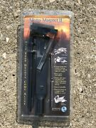New Moto Magnet 2 Automated Motion System For Full-body Duck Decoys Hunting, New