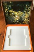 Ss Central America Display Box For Your Ssca -2 Shipwreck Coins Please See Pix