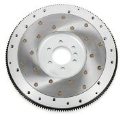 Hays 20-130hys Performance Flywheel In Silver Steel - 168 Tooth Friction Plate