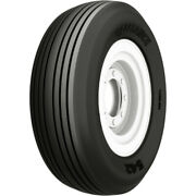 4 Tires Alliance 542 11l-15sl Load 12 Ply Tractor