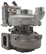 Turbocharger For Hino And Ud Truck 7.7l Contents 1 Turbocharger With Insta