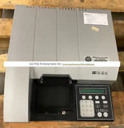 Biotek Elx800 Absorbance Microplate Reader -no Power Cable
