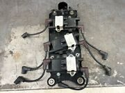 2001 225 Hp Mercury Optimax Outboard Coil Plate Assembly 856991a