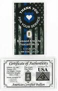 Real Fine Silver Gold Bar Lot Coa Card Collection Great Bullion Invest Gift 168