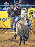 2021 Nfr - National Finals Rodeo - Perf. 4 Premium Plaza Tickets -sunday Dec 5