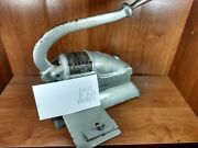 Vintage Perforating Machine American Bank Equipment Co Check Canceler Pwd Co