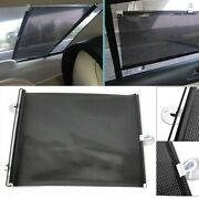 Smoothly Curtains Roller Blinds Easy Set Up Wth Hooks Sun Shades Sale Useful