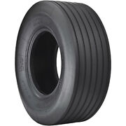 4 Tires Atf 4105 6.70l-15 Load 6 Ply Tractor