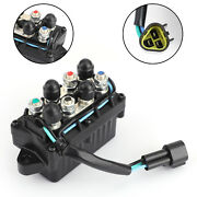 3pin Boat Trim Relay Outboard Engine Fit For Yamaha 61a-81950-00-00 61a819500100