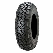 Itp Ultracross R Spec Radial Tire 29x9-14 - Fits Can-am Outlander 800 H.o. 2007