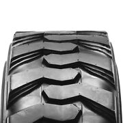 4 Tires Camso Hauler Sks 31.5x13.00-16.5 Load 10 Ply Industrial