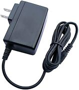 Ac Adapter For Uniden Guardian G755 Security System Power Supply Charger Mains