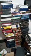 Halsburyand039s Laws Law Reports 500 Different Text Law Books Hardback Paperback