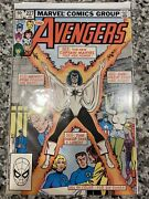 Highly Collectible Comic Book Collection
