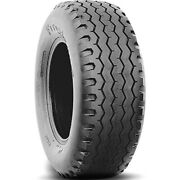 4 Tires Firestone Industrial Special 11l-15 Load 8 Ply Industrial