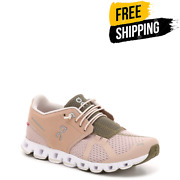Sale - Womenand039s Good Running Shoes - Fast Delivery