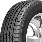 4 Tires Kenda Klever S/t 245/55r19 103h As All Season A/s