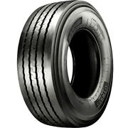 4 Tires Gt Radial Gtr955 215/75r17.5 Load H 16 Ply Trailer Commercial