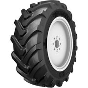 4 Tires Alliance 580 380/75r20 148a8 Tractor