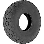 4 Tires American Farmer Flotation Implement I-2 13.5-16.1 Load 12 Ply Tractor