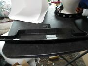George Foreman Rapid Grill Model Rpgv3201bk Drip Tray - Part Only