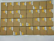 Wiko Life 2 U307as Black Cpo 16gb Assurance Clean Imei Great Lot Of 32 -lr0272