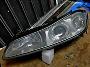 S15 Silvia Genuine Limited Edition L Package Hid Xenon Headlight Left