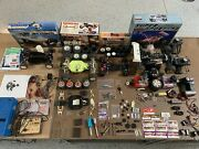 Rc Cars Used