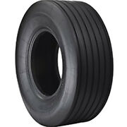 4 Tires Agstar 4105 11l-15 Load 8 Ply Tractor