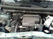 Mirage  14 15 Engine Assembly 11644128