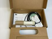 New In Box Hach 2028r0 Convertible Orp Sensor Platinum Electrode 10 Ft