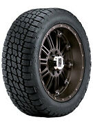 Nitto Terra Grappler 265/70r16 112s Bsw 4 Tires