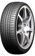 Atlas Force Uhp 215/35r19xl 85v Bsw 2 Tires