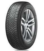 Hankook Kinergy 4s2 H750 235/50r18xl 101v Bsw 4 Tires
