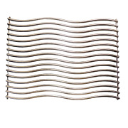 Napoleon N305-0058 Ngz Cooking Grate 485/730 Stainless Wave Rod