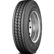 4 Tires Goodyear Marathon Rsd 285/75r24.5 Load G 14 Ply Drive Commercial