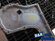 Automatic Transmission 4-146 Fits 96 Cavalier 8734294