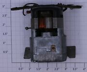 Lionel 497-100mx Motor For Coaling Station Without Driveshaft
